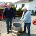 2012-04 Dueren Kesselgulasch 17042012_1010429