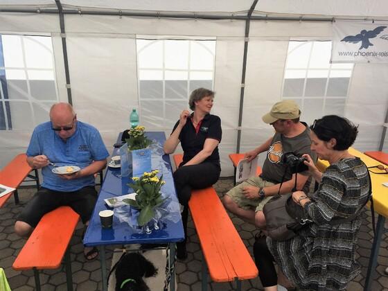 2017-05 Himmelfahrt Aschbach