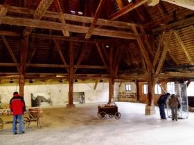 2012-04 Bad Windsheim Osterstammtisch 17042012_00307