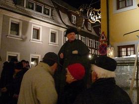 Sommerhausen Advent 2010 014