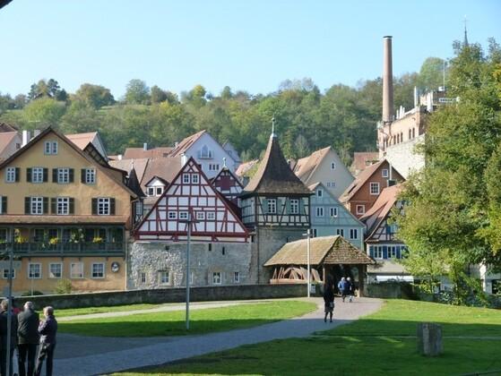 2011-10 Techniktreffen Krautheim 22122011_1010205