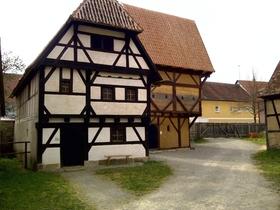 2012-04 Bad Windsheim Osterstammtisch 17042012_00310