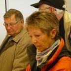 Jülich Mai 2010 007