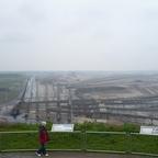 Jülich Mai 2010 008