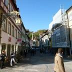2011-10 Techniktreffen Krautheim 22122011_1010212