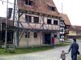 2012-04 Bad Windsheim Osterstammtisch 17042012_00309