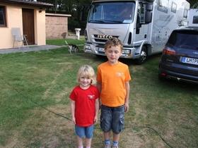 2012-08 HV in Vluyn 31082012_7320