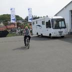 2015-05 Himmelfahrt Aschbach