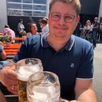 2019-05: Himmelfahrttreffen 2019
