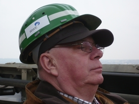 Jülich Mai 2010 019