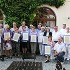 2013-08_7 Amberg Bilder Auer 0214