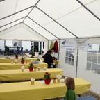 2013-05 Himmelfahrt Aschbach