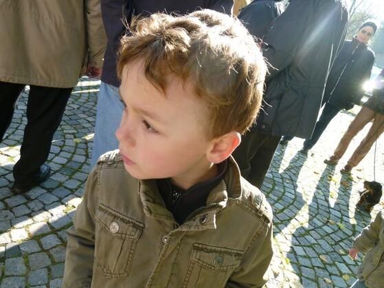 2011-10 Techniktreffen Krautheim 22122011_1010209