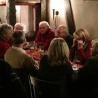 2015-03 Limburg an der Lahn