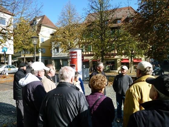 2011-10 Techniktreffen Krautheim 22122011_1010211