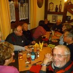 2011-10 Techniktreffen Krautheim 22122011_1010245