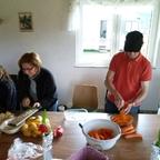 2012-04 Dueren Kesselgulasch 17042012_1010419