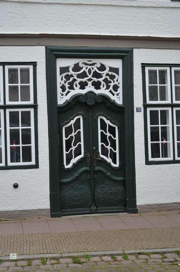 2019-06 JHV Friedrichstadt