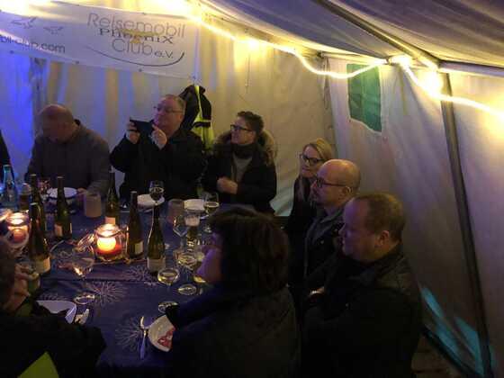 2019-12 Wintertreffen in Bruck