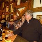 2011-10 Techniktreffen Krautheim 22122011_1010243