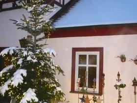Sommerhausen Advent 2010 006