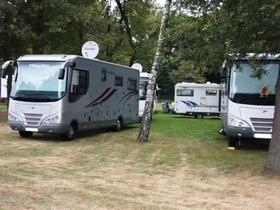 2012-08 HV in Vluyn 31082012_7458