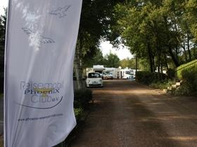 2012-08 HV in Vluyn 31082012_7303