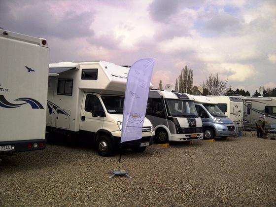 2012-04 Dueren Kesselgulasch 17042012_00331