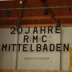 Treffen 20 Jahre RMC Mittelbaden 05-2012 01