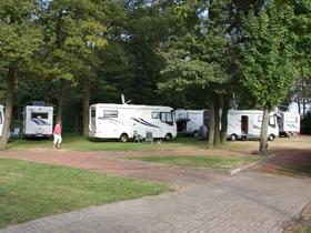 2012-08 HV in Vluyn 31082012_7309