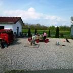 2012-04 Dueren Kesselgulasch 17042012_1010434