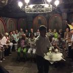 2017-07 Weinfest Castell kleines Treffen 24