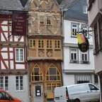 2020-10-16_MV in Limburg_0004