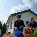 2012-04 Dueren Kesselgulasch 17042012_1010456