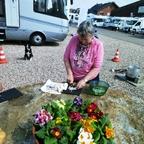 2012-04 Dueren Kesselgulasch 17042012_1010431