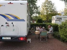 2012-08 HV in Vluyn 31082012_7327