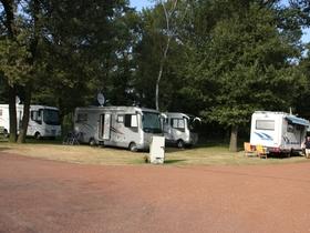 2012-08 HV in Vluyn 31082012_7319