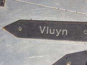 2012-08 HV in Vluyn 31082012_7398
