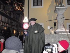 Sommerhausen Advent 2010 024