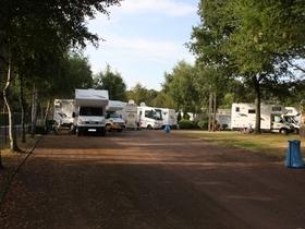 2012-08 HV in Vluyn 31082012_7304
