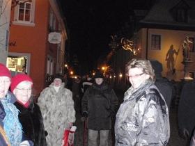 Sommerhausen Advent 2010 023