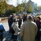 2011-10 Techniktreffen Krautheim 22122011_1010210