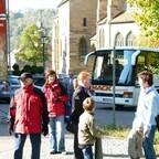 2011-10 Techniktreffen Krautheim 22122011_1010223