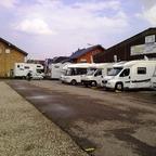 2012-04 Dueren Kesselgulasch 17042012_00333
