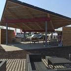 2015-08 PhoeniX-Reisemobil-Stellplatz Erweiterung
