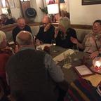 2015-11-28 JAT Fa. Schell Pappenheim