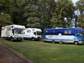 2012-08 HV in Vluyn 31082012_7312