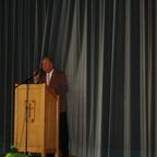 Treffen 20 Jahre RMC Mittelbaden 05-2012 18