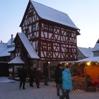 Sommerhausen Advent 2010 008