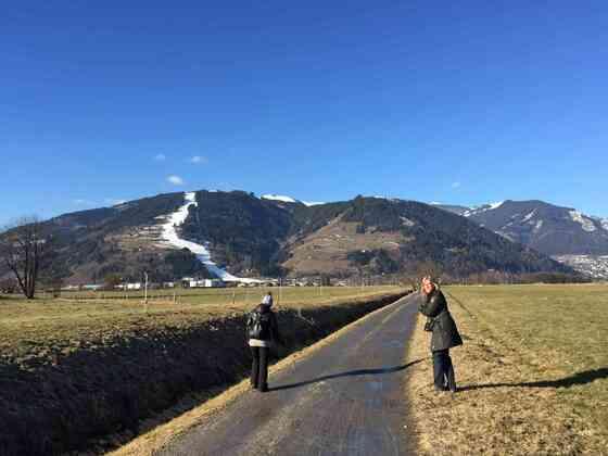 2016-12 Wintertreffen Bruck